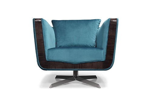 Morgan Arm Chair
