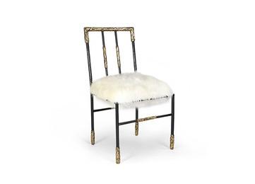 Viking (dinning chair)