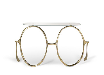 Lennon (Console table)