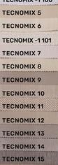 tecnomix_1.jpg