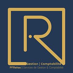 Logotipo PFReitas alta def.png