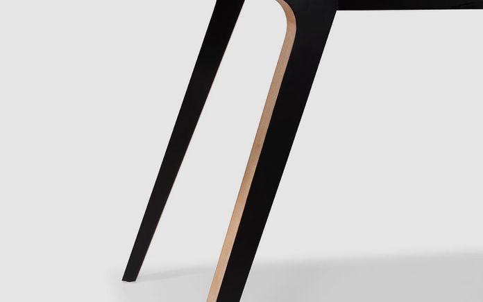 Dona Table 6.jpg
