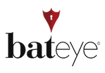logo_principal_cores.png