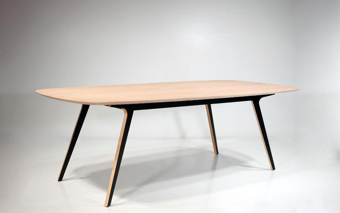 Dona Table 2.jpg