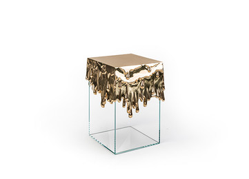 Candle (Side table)