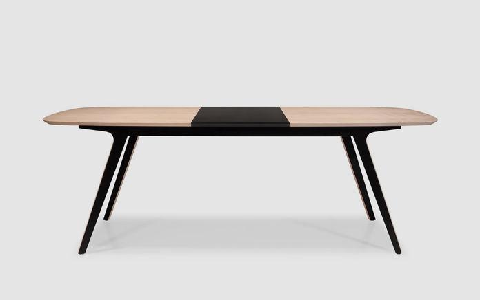 Dona table 1.jpg