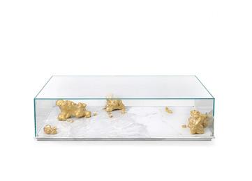 Aurum (Center table)