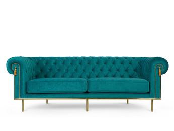 Uk (sofa)