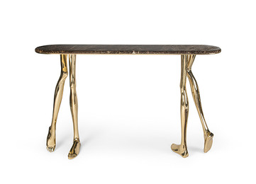 Monroe (Console table)