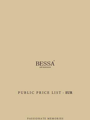Catalogue & Prix
