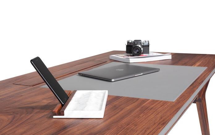 Mrs. Note Desk 2.3.jpg