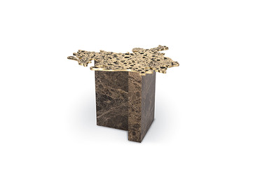 1-3 (Side table)