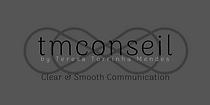 Logo TMConseil by Teresa .png