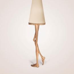 Moroe (Floor Lamp)