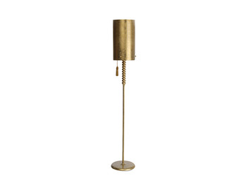 Manuelino (Floor lamp)