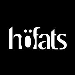 hoefats_auf schwarz.png