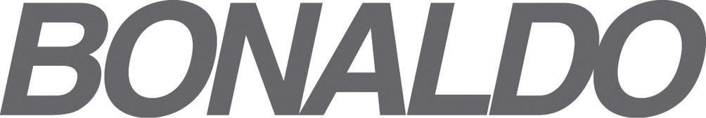 bonaldo logo.jpg