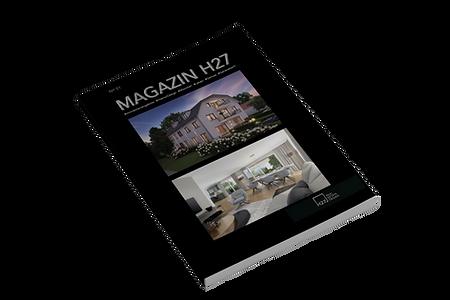 Magazin-Fruejahr2019-Mockup.png