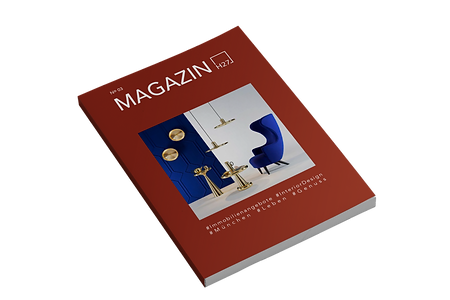 Magazin-N3-mockup.png