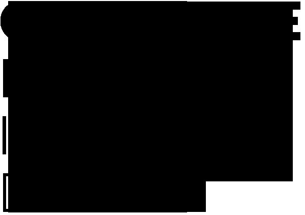 kröncke design