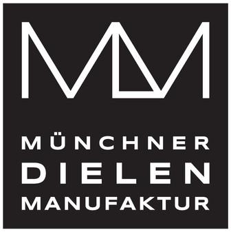 Münchner Dielenmanufaktur.jpg