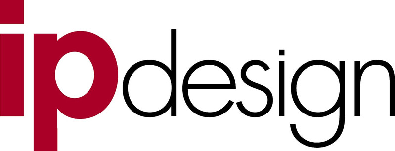 ip design
