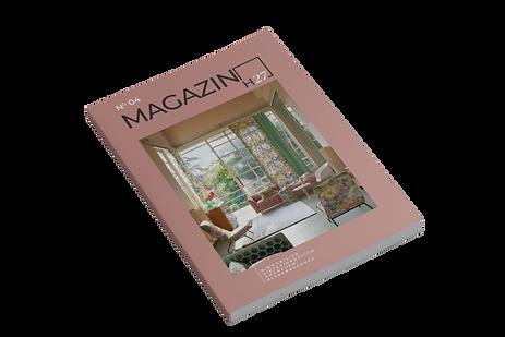 Magazin-Fruejahr2020-Mockup.png