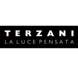 Terzani-Logo-2.jpg