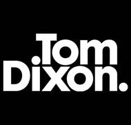 TomDixonLogoWHITEonBLACKsquare Kopie.jpg