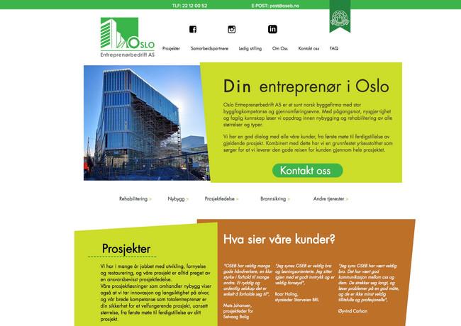 webside.jpeg