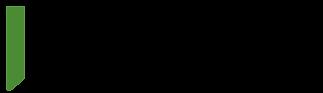 Sparingen logo.png