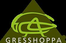 Gresshoppa Aktiv Logo.png