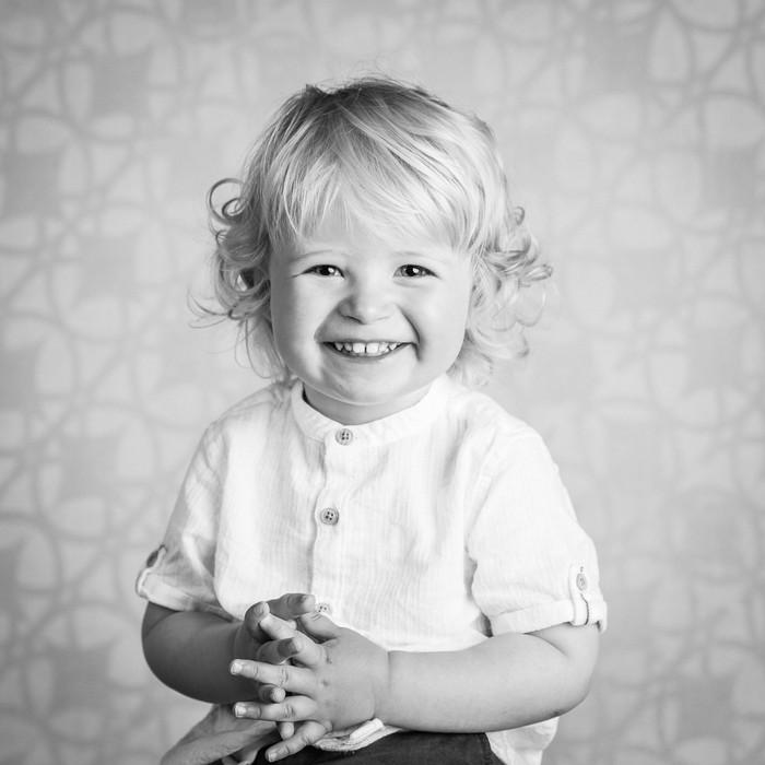 Barnefoto ricardofoto 2 års fotograferin