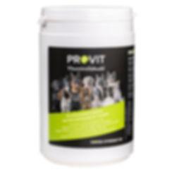 3712_Vitamintilskudd emballasje web.jpg
