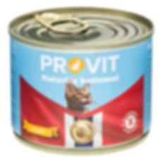 3472-Hermetikk-katt-kylling-emballasje-9