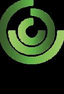 Woodcon_logo_grønn.png
