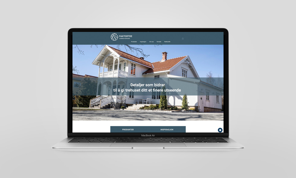 webside.jpg