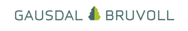 Logo_GB_vektor_cmyk_liggende.png