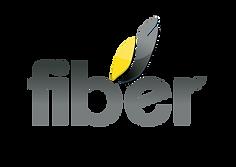 Fiber_logo_CMYK-01.png