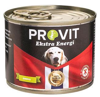 3416_Hermetikk-energiboks-emballasje-854