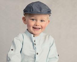 3555 ricardofoto-barnefotografering.jpg