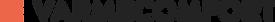 Varmecomfort_Logo_farge.png