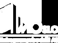 Entrepreor_logo_hvit_illustrator.png