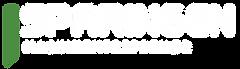 Sparingen logo_hvit#2.png