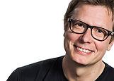 Rune Johnsen - veilederansvarlig.jpg