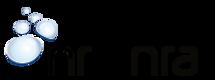 nrvnra-logo.png