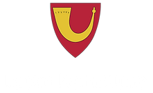 Løten_Logo_hvit.png
