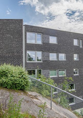 Ullernbakken 980x505.jpg
