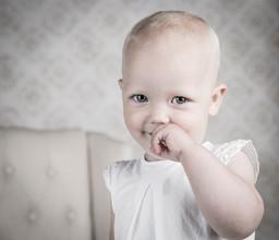 3405-ricardofoto-barnefotografering-0284