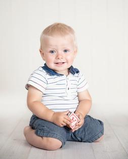 3599 ricardofoto-barnefotograf.jpg